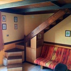 Отель Twin houses & quo Сиракуза комната для гостей фото 5
