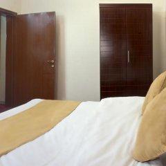 Al Farhan Hotel Suites Al Salam 3* Стандартный номер с различными типами кроватей фото 5
