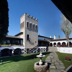 Отель Porto Carras Villa Galini фото 6