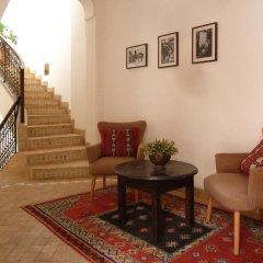 Отель Riad Carina Марокко, Марракеш - отзывы, цены и фото номеров - забронировать отель Riad Carina онлайн развлечения