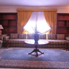 Appart Hotel Alia интерьер отеля фото 3