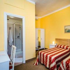Hotel Boccascena 3* Стандартный номер фото 19