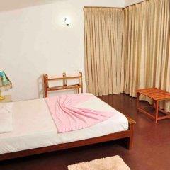 Отель Hantana Holiday Resort комната для гостей фото 4
