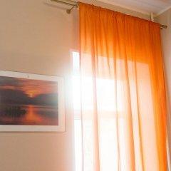 Мини-Отель Идеал Номер Делюкс с разными типами кроватей фото 2