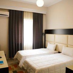 Hotel Vila e Arte 3* Стандартный номер с 2 отдельными кроватями