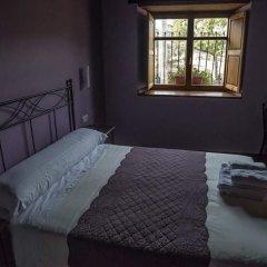 Отель Mirador De Picos комната для гостей фото 3