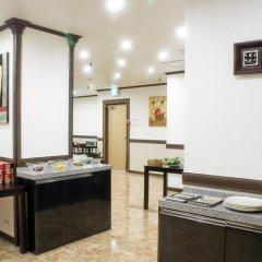 JbIS hotel в номере фото 2
