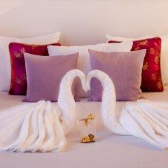 Hotel Schimmelpenninck Huys 3* Стандартный номер с различными типами кроватей фото 5