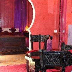 Отель The Repose 3* Люкс с различными типами кроватей фото 4