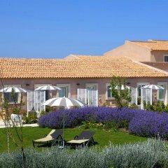 Отель Casale Milocca Италия, Аренелла - отзывы, цены и фото номеров - забронировать отель Casale Milocca онлайн фото 17