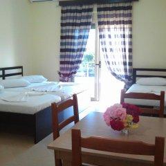 Отель Studios Villa Sonia комната для гостей фото 3
