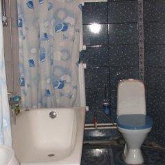 Гостиница Happy Horse ванная фото 2