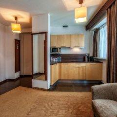 Отель Murowanica Польша, Закопане - отзывы, цены и фото номеров - забронировать отель Murowanica онлайн в номере фото 2
