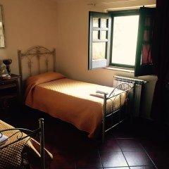 """Отель B&B """"La piccola Oasi"""" Пьяцца-Армерина комната для гостей фото 4"""