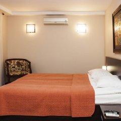 Гостиница Инкогнито Бутик-Отель Украина, Киев - отзывы, цены и фото номеров - забронировать гостиницу Инкогнито Бутик-Отель онлайн комната для гостей фото 5