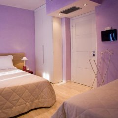 Pascucci Al Porticciolo Hotel комната для гостей фото 3