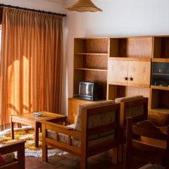 Отель Columbia Apartamentos Turisticos Портимао удобства в номере фото 2