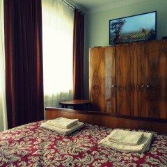 Отель Mieszkanko koło Zamku комната для гостей фото 2