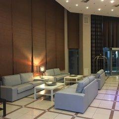 Отель Athina Airport Hotel Греция, Ферми - 1 отзыв об отеле, цены и фото номеров - забронировать отель Athina Airport Hotel онлайн развлечения