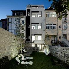 Отель Casa do Conto & Tipografia фото 6