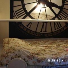 Гостиница Svetlana Apartments U Morya в Сочи отзывы, цены и фото номеров - забронировать гостиницу Svetlana Apartments U Morya онлайн балкон