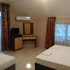 Отель Guesthouse Zhekovi Болгария, Аврен - отзывы, цены и фото номеров - забронировать отель Guesthouse Zhekovi онлайн удобства в номере фото 2