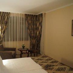 Hotel & SPA Diamant Residence - Все включено 4* Стандартный номер с различными типами кроватей
