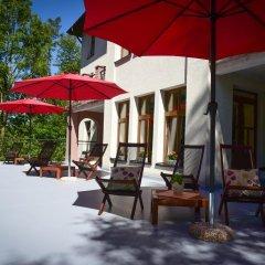 Отель Renesans Польша, Закопане - отзывы, цены и фото номеров - забронировать отель Renesans онлайн фото 6