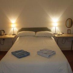 Adastral Hotel комната для гостей фото 4
