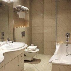 Отель Atlas Residence 3* Стандартный номер фото 7