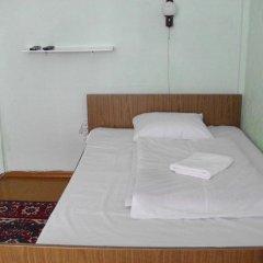 Гостиница Homestay Gagarina 17 комната для гостей фото 2