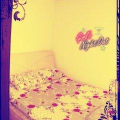Edirne House Турция, Эдирне - отзывы, цены и фото номеров - забронировать отель Edirne House онлайн спа фото 2