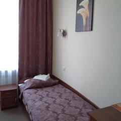 Гостиница Korolevsky Dvor 3* Стандартный номер с различными типами кроватей фото 6