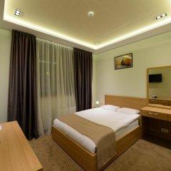 Hotel Hedonic 4* Стандартный номер с различными типами кроватей фото 4