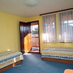 Отель Rai Guest House Шумен детские мероприятия фото 2