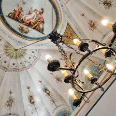 Отель Castello Di Monterado Италия, Монтерадо - отзывы, цены и фото номеров - забронировать отель Castello Di Monterado онлайн развлечения