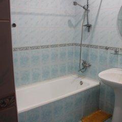 Гостиница Guest house Bristol ванная