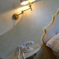 Отель Country House La Cipolla D'oro Стандартный номер фото 7