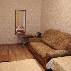 Hotel 99 on Noviy Arbat Номер категории Эконом с различными типами кроватей фото 15