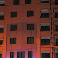 Отель Majorelle Марокко, Марракеш - отзывы, цены и фото номеров - забронировать отель Majorelle онлайн