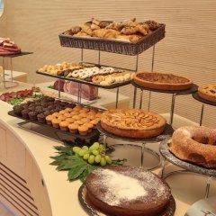 Отель UNAHOTELS Expo Fiera Milano Италия, Милан - отзывы, цены и фото номеров - забронировать отель UNAHOTELS Expo Fiera Milano онлайн питание
