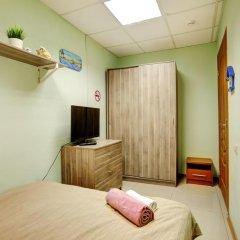 Мини-Отель Брусника детские мероприятия фото 2