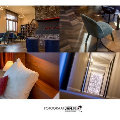 Отель Olympia Бельгия, Брюгге - 3 отзыва об отеле, цены и фото номеров - забронировать отель Olympia онлайн помещение для мероприятий фото 2
