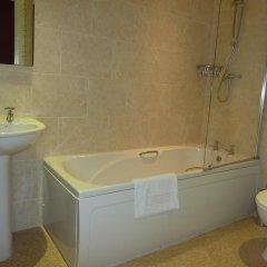 Raven Hall Country House Hotel 3* Стандартный номер с различными типами кроватей фото 3