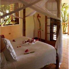 Tensing Pen Hotel 4* Стандартный номер с различными типами кроватей фото 5