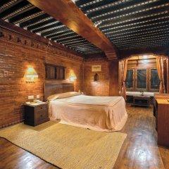 Отель Kantipur Temple House Непал, Катманду - 1 отзыв об отеле, цены и фото номеров - забронировать отель Kantipur Temple House онлайн спа