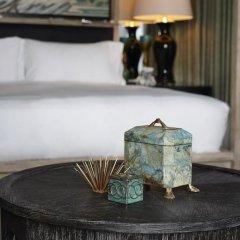 Отель Icon Residences by Flashstay 4* Стандартный номер с различными типами кроватей фото 11