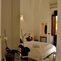 Отель Azzurretta Guest House 3* Люкс фото 8