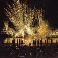 Отель Villaggio Conero Azzurro Италия, Нумана - отзывы, цены и фото номеров - забронировать отель Villaggio Conero Azzurro онлайн