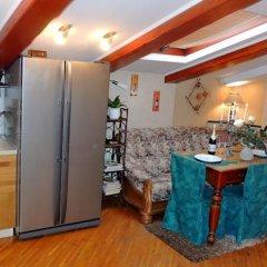Апартаменты Apartment Exclusive Минск питание фото 2